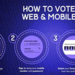 How to Vote on BBNaija 2019 | How to Vote on Big Brother Naija 2019