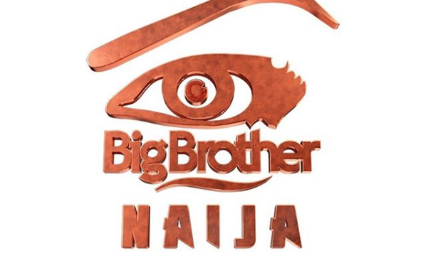 How to Watch Big Brother Naija 2019 on Computer Devices | How to Watch BB Naija 2019 on Phone