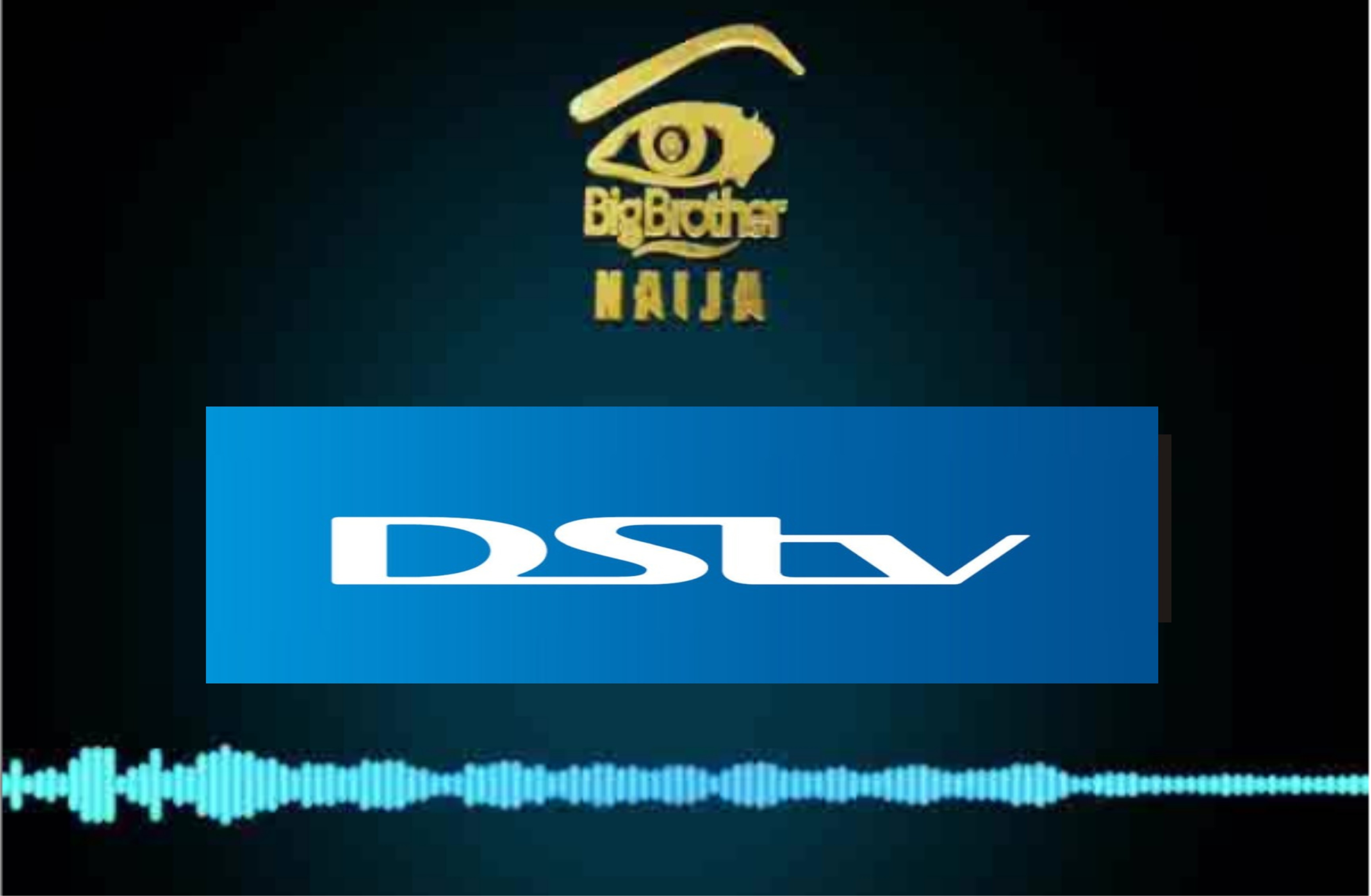 Dstv Free Channels Codes 2019