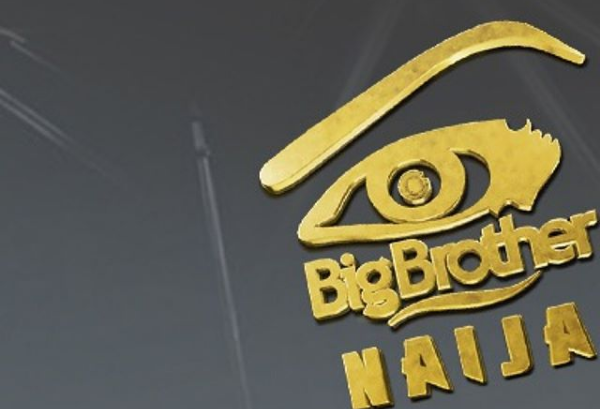 africamagic.tv - Big Brother Naija Official Website 2019 and Live Stream