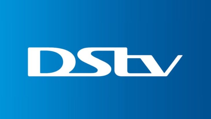 How to Register DStv Now App on Phone | Download of DStv Now App for Android or iOS