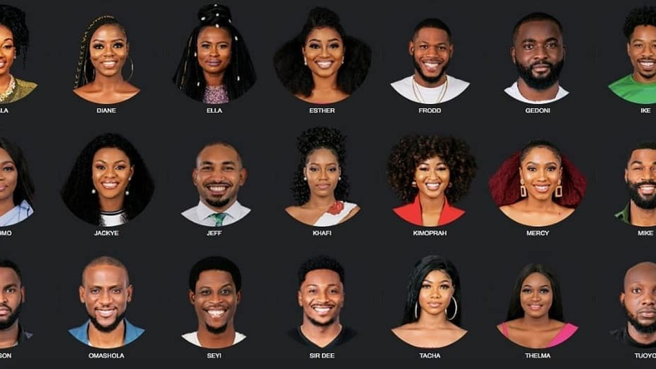 Who is Nominated for BBNaija 2019 Week 3 Eviction