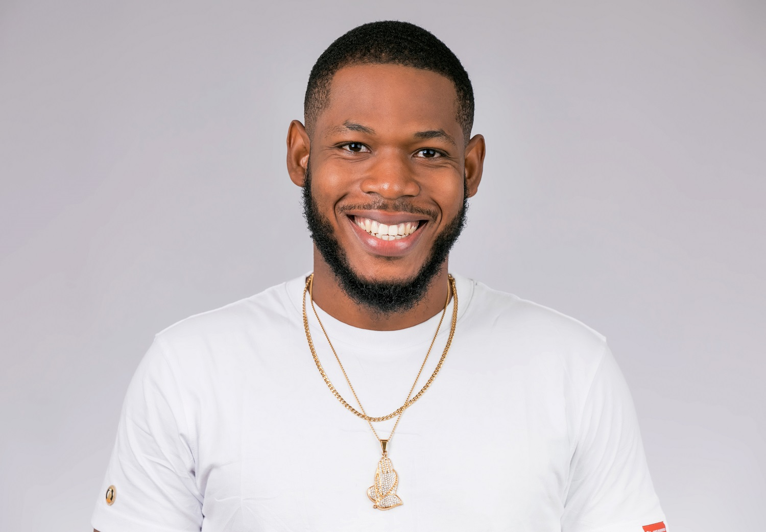 Frodd wins Ultimate Veto Power for week 13 in BBNaija 2019