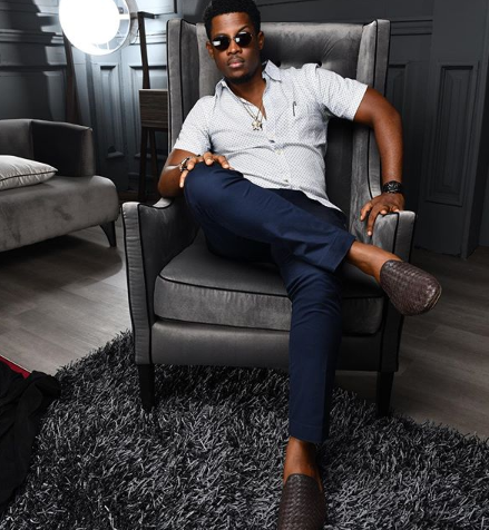 Latest News about Seyi after BBNaija 2019 Reality TV Show