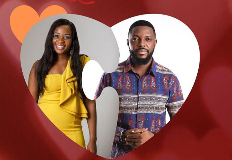 How to vote on Ultimate Love for Jeriton Online, SMS, GOtv, DStv and Poll (Jerry and Meriton).