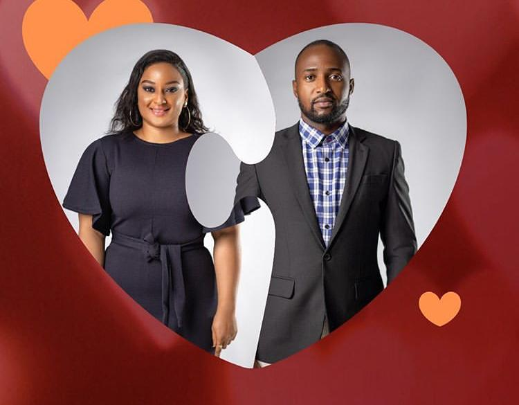 How to vote on Ultimate Love for Roksie Online, SMS, GOtv, DStv and Poll (Kachi and Rosie).