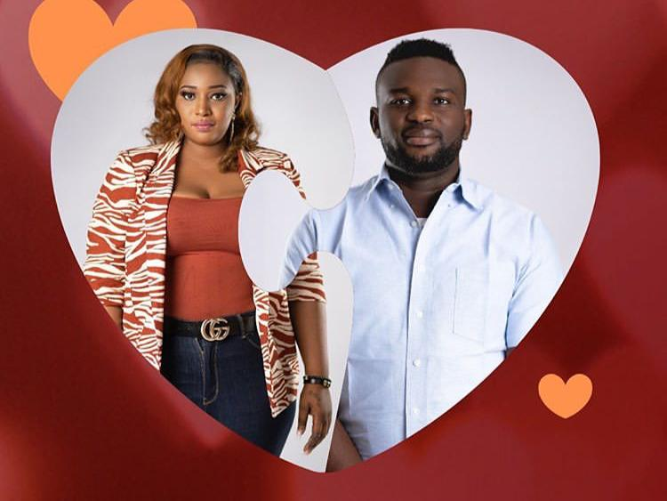 How to vote on Ultimate Love for Obiebi Online, SMS, GOtv, DStv and Poll (Obichukwu and Ebiteinye).