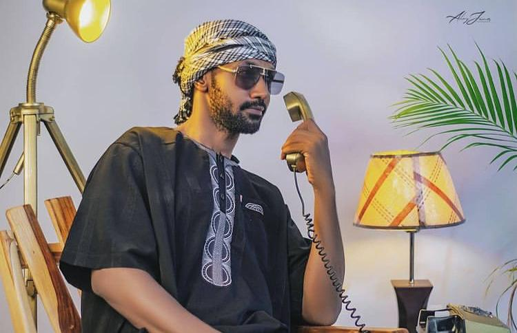 Biography of Yousef BBNaija 2021 Housemate, Picture, Age ...